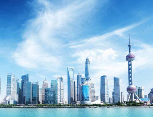 100 Fragen und Antworten zum China-Geschäft 2020. Interview mit Mike Hofmann, Managing Director von Melchers China in Beijing, zum Themenfeld Vertrieb und Marketing