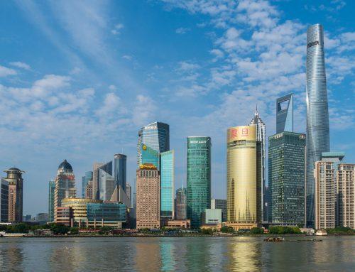 Zehn Grundlagen des Geschäftsaufbaus in China