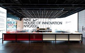 Technologieintegration im Einzelhandel