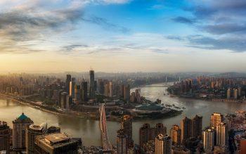Chinas Freihandelszonen Teil 1: Freihandelszone Chongqing