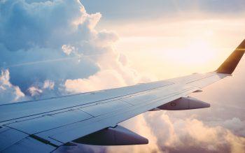 Oben am Himmel. Interview mit Melchers zu Chancen im chinesischen Luftfahrtmarkt